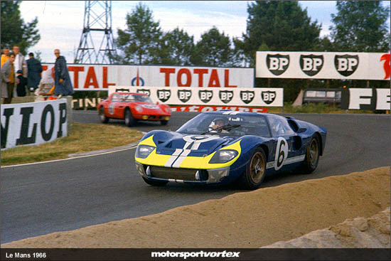 Ford Gt Chassis Number Gt