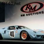 GT40-P-1074-001