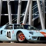 GT40-P-1074-002