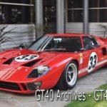 GT40-P1033-1.jpg
