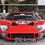 GT40-P1033-2.jpg