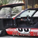 GT40-P1033-3.jpg